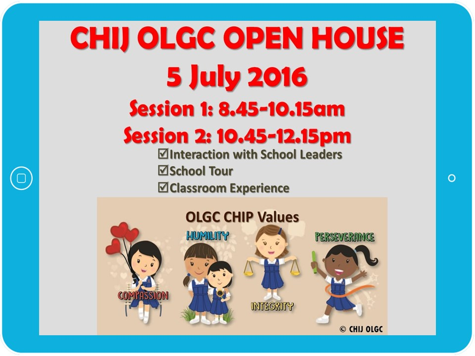 OPEN HOUSE 2016 Website Slide Post Reg iPad.jpg
